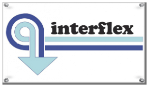 interflex logo